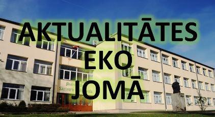 AKTUALITATES-EKO-JOMA