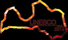 unesco-nedelas_logo_2016