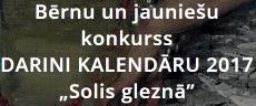 solis-glezna