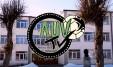auv_tv