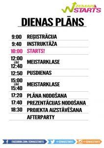 Dienas_plans