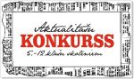 aktualitasu-konkurss-logo-majaslapai