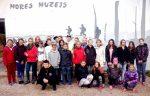 mores_muzejs