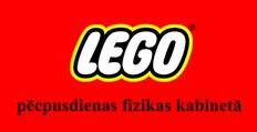 lego-pecpusdienas